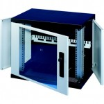Coffret 16U 6X5 Epcase 19