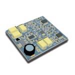 Amplificateur de signal 5-25V
