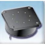 Haut-parleur diamètre 32mm