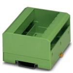 Boîtier électronique Larg 35mm