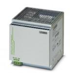 Accu d'énergie 24VDC-10A-10kJ