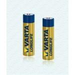 Pile Alcaline LR3/AAA  (Bx4)
