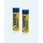 Pile Alcaline LR6/AA (Bx4)