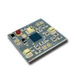 Amplificateur de signal 5V