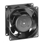 Ventilateur 230VAC 12W 50m3/H