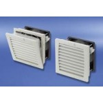 Ventilateur Fl100 230V Ral7035