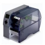 Imprimante transfert thermique