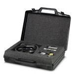 Kit d'équipement CF1000-1,5