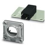 Cadre VS-SCRJ pour Transceiver