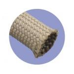 Gaine de protection thermique