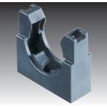 Support universel UH P36