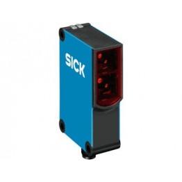 Détecteur reflex portée 1600mm ref. WTB27-3P3411 Sick