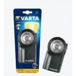 Lampe de piche Pocket Light  ref. 10640 Varta