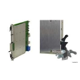 Mecanique carrier Amc complet ref. 10849011 Schroff