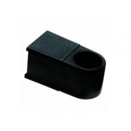 Poignée (paire) pour 20mm ref. 110-0003-599-16 Skiffy
