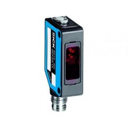 Barrage sur réflecteur ref. WL8G-P1131S02 Sick