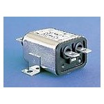 Filtre CMS 10A 250VAC 50-400Hz