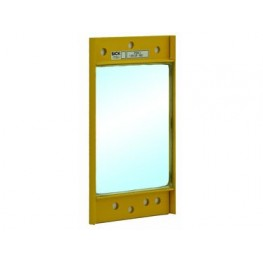 Miroir de renvoi WS/WE26-2