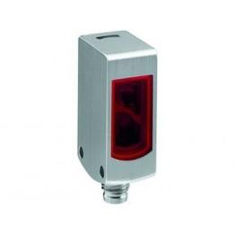 Détecteur reflex ref. WTF4S-3P2265V Sick