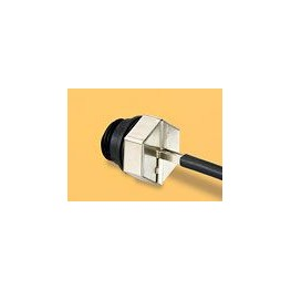 Bouchon de dépistage ref. PX0465 Elektron Technology