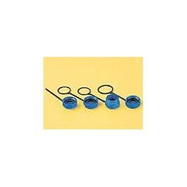 Capuchon d'étancheité IP68 ref. PX0480/1 Elektron Technology