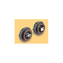 Connecteur USB hermétique ref. PX0845/A Elektron Technology