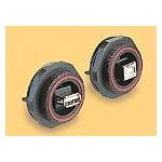 Connecteur USB hermétique ref. PX0845/B Elektron Technology