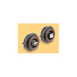 Connecteur USB hermétique ref. PX0848/A Elektron Technology