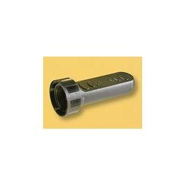 Couvercle pour clé USB  ref. PX0852 Elektron Technology