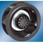 Moto-turbine* centrifuge 230VA ref. R2S175AB5601 Papst