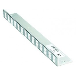 Réflecteur REF-PLG120 ref. REF-PLG120 Sick