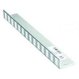 Réflecteur REF-PLG420 ref. REF-PLG420 Sick