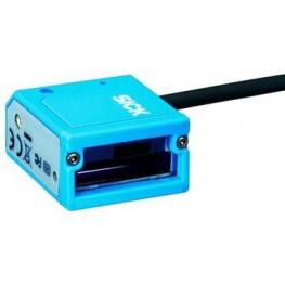 Lecteur code - Laser monotrame ref. CLV505-0000 Sick