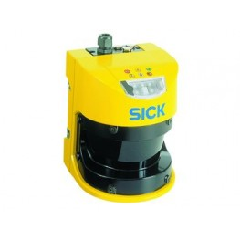 Scrutateur 4 m Professional  ref. S30A-4011DA Sick