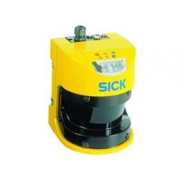 Scrutateur 7 m Remote  ref. S30A-7011EA Sick