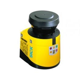 Scrutateur laser de sécurité ref. S30B-3011BA Sick