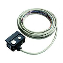 Module Connexion Câble  ref. SX0A-B0910B Sick