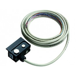 Module de connexion câblé ref. SX0A-B1310B Sick