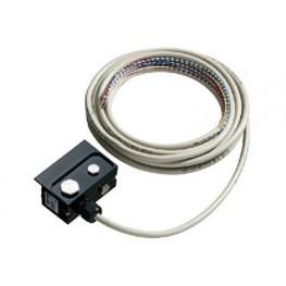 Module Connexion Câble  ref. SX0A-B1310D Sick