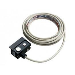Module Connexion Câble  ref. SX0A-B1705B Sick