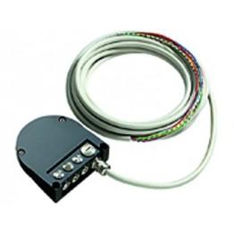 Module de connexion ref. SX0B-B1105J Sick