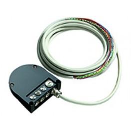 Module de connexion ref. SX0B-B1110J Sick