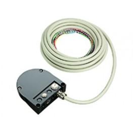 Module de connexion câblé ref. SX0B-B1510G Sick