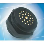 Buzzer continu 102dB 3KHz ref. SXLC515C Sonitron