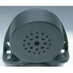 Alarme 12-24Vdc 1600Hz ref. SAP-1302-B-W Sonitron
