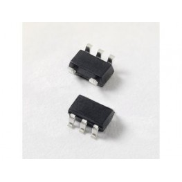 Thyristor SIDACTOR 500A 8V ref. SDP0080Q38CB Littelfuse
