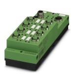 Répartiteur 16 entrées 24VDC  ref. 2736327 Phoenix