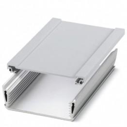 Profilé aluminium largeur 78mm ref. 2200893 Phoenix