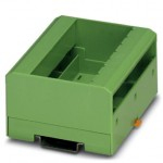 Boîtier pour CI largeur 150mm ref. 2907596 Phoenix