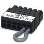 Connecteur de pontage ref. 2903388 Phoenix